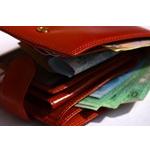 Taschen & Geldbeutel