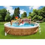 Pools & Planschbecken