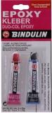 Bindulin Epoxy-Kleber Bindenorm  39 g Tuben SB