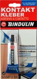 Bindulin Kontaktkleb. BINDALL  28 g Tube SB