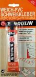Bindulin Weich-PVC Kleber  43 g Tube SB