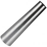Sahnerolle Schaumrolle Käseröllchen 12erSet leicht konisch 6,5cm
