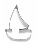 Segelboot Schiff Boot 7cm 10x Ausstechform Ausstecher