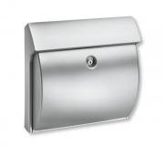 Briefkasten Postkasten Kunststoff