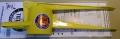 Original Spätzle Schwob Spätzlespresse verschiedene Farben
