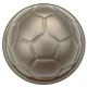 Backform Fußball Fussball Fußballbackform 25cm antihaft