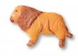 Löwe 8,5cm 10x Ausstechform Ausstecher