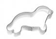 Seehund Robbe 6,5cm 10x Ausstechform Ausstecher