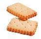 Butterkeks (Albertle) 6 x 4 cm 10x Ausstechform Ausstecher