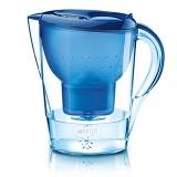 Tischwasserfilter Marella 3,5 l + 1 Kartusche