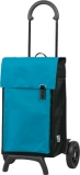 Andersen Komet Shopper® FILLIS Trolley Einkaufstrolley
