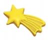 Komet Stern 5,5 cm 10x Ausstechform Ausstecher