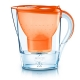 Tischwasserfilter Marella 2,4 l + 1 Kartusche